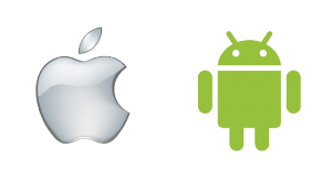 Android-and-Apple
